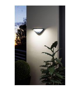 9.3W LED Sieninis šviestuvas BELCREDA 97312