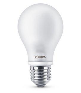 LED PIRN 8,5W E27 8718696705551