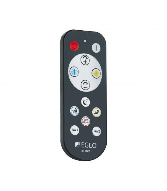 Pultelis EGLO CONNECT 32732