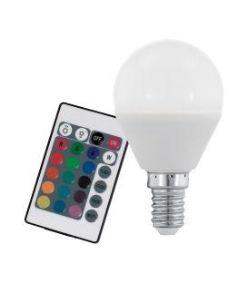 4W LED Pirn E14 Dimmerdatav 10682