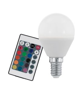 LED PIRN 4W E14 DIMERIUOJAMA 10682