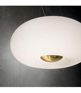 Lubinis šviestuvas ARIZONA PL2 Ø30 214498
