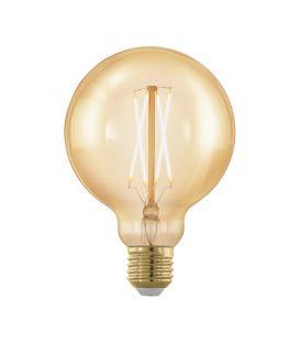 LED PIRN 4W E27 11693