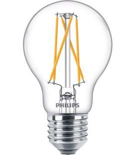 LED PIRN 6W E27 Ø6 Dimmerdatav 8718699645748