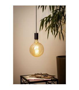 LED PIRN 4W E27 VINTAGE 11521