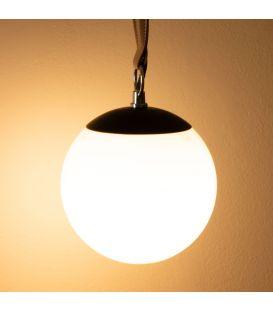 Sieninis šviestuvas MONTEIRO AA4327R01