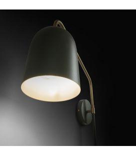 Sieninis šviestuvas BJERNE AA2983R06