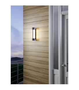 12W LED Sieninis šviestuvas TONEGO 97119