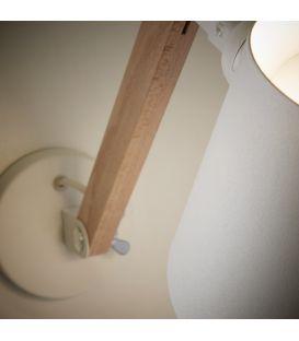 Sieninis šviestuvas MOVE AA1299R01