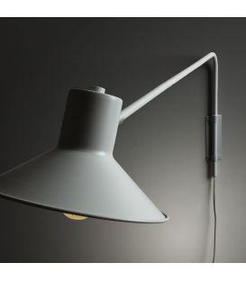 Sieninis šviestuvas PLASS AA2386R01