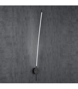 9W LED Seinavalgusti RITA 29921/120