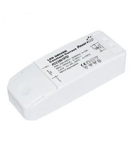 TOITEALLIKAS ECO LED 15W LED3549