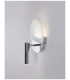6W LED Sieninis šviestuvas PARETE 6261601