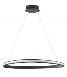 32W LED Rippvalgusti ARIES Dimmerdatav 9357064