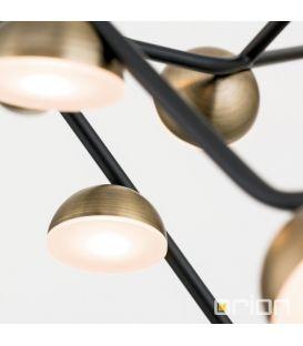 72W LED rippvalgusti ADN 6261