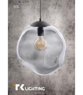 Pakabinamas šviestuvas SOL 4261