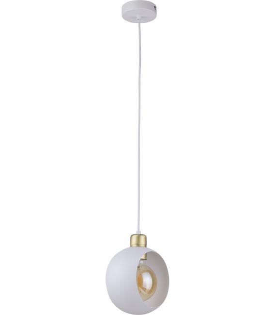 Pakabinamas šviestuvas CYKLOP 2756