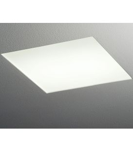 Süvistav valgusti VINDO 22 2 X 26W VINDO22