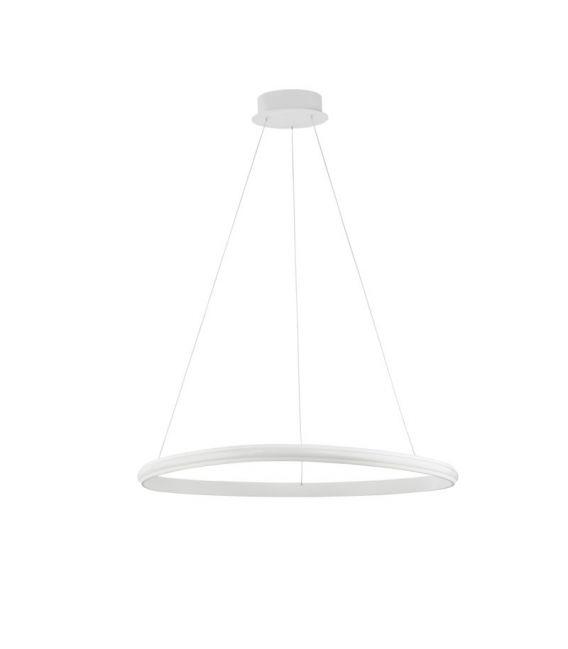 48W LED Pakabinamas šviestuvas ARIES Dimeriuojamas 9357061
