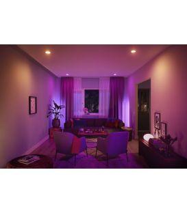 HUE LED STARTER (kontroller + 2 E27 lampi) 871870000000