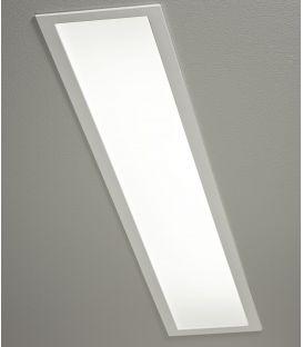 Süvistav valgusti VINDO R57 24W