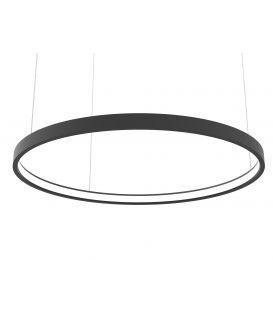 70W LED Pakabinamas šviestuvas VERDI Ø80 4194000
