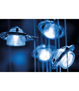 LED lambipirn 3,5W G9 24522