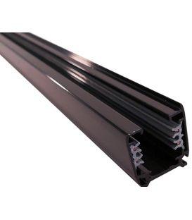 Siin 3F 2m YLD Black YLD-027316