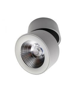10W LED Laevalgusti LC1298-M YLD-009329
