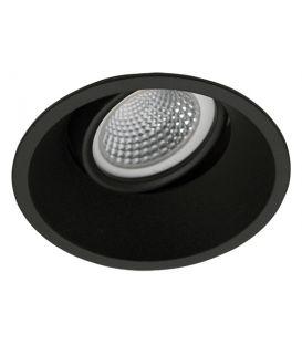 Integreeritav paneel NC AROS Black NC1201R YLD-029006