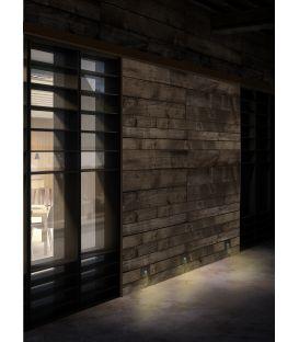 Integreeritav valgusti ZARATE LED White 96901