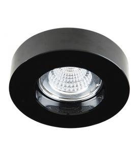 Integreeritav valgusti SC760 Black YLD-010301