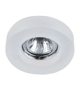 Integreeritav valgusti SC760 White YLD-010295