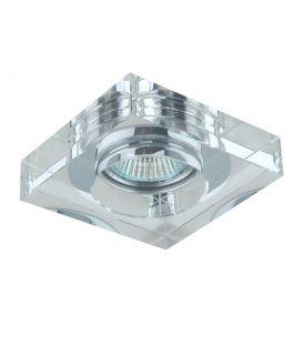 Integreeritav valgusti SC760 Clear YLD-010257