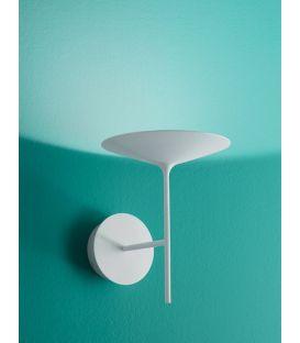 7W LED Seinavalgusti POE White 8500