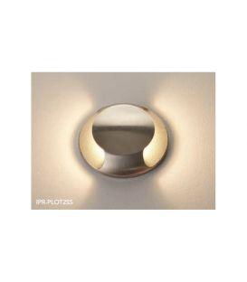 3W LED Integreeritav valgustiPLOT 2 IP67 IPR-PLOT2SS