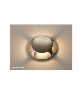 3W LED Integreeritav valgusti PLOT 4 IP67 IPR-PLOT4SS