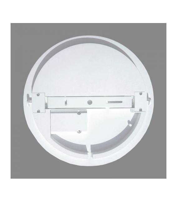 18W LED Lubinis šviestuvas RIO IP54 Dimeriuojamas 6004000077