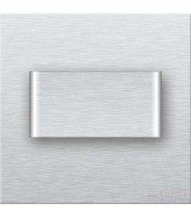 Integreeritav valgusti MAGIC DUO XD LED 3044127