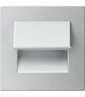 Integreeritav valgusti LIVE XD LED 4560327