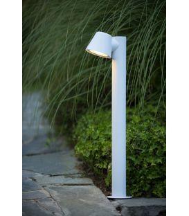 Postvalgusti DINGO LED White IP44 14881/70/31