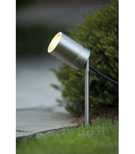 Kohtvalgusti ARNE-LED Satin Chrome IP44 14868/05/12