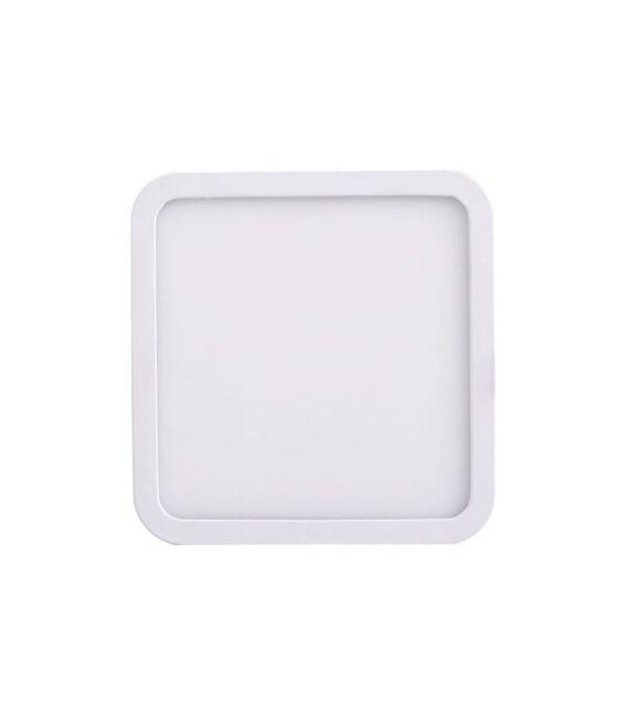 Süvistatav LED paneel SAONA 18W 17x17 3000K C0196