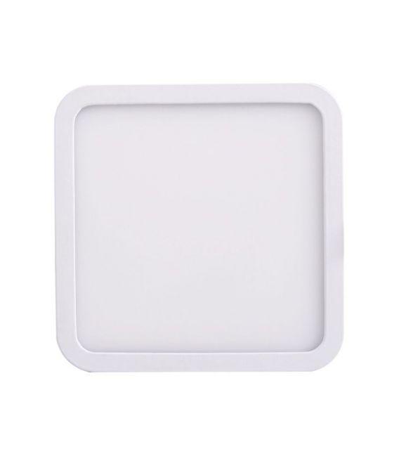 Süvistatav LED paneel SAONA 24W 22x22 3000K C0197