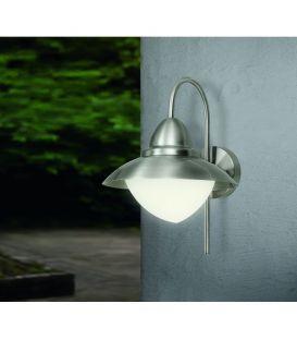 Sieninis šviestuvas SIRMIONE IP44 97285