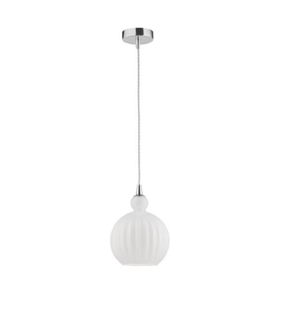 54W LED Pakabinamas šviestuvas ZIMBA 9862873