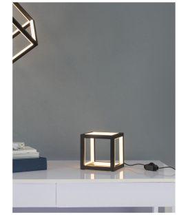 80W LED rippvalgusti TRENTO Ø45 Gold 1600309701