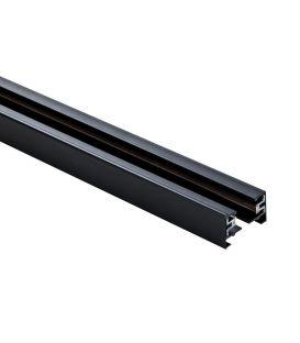 Siin 1F 1m MAYTONI Black TRX001-111B