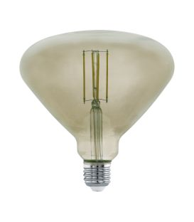 LED PIRN 4W E27 3000K 11841