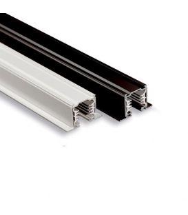 Siin 3F 1m LKM Black 7512-10-30